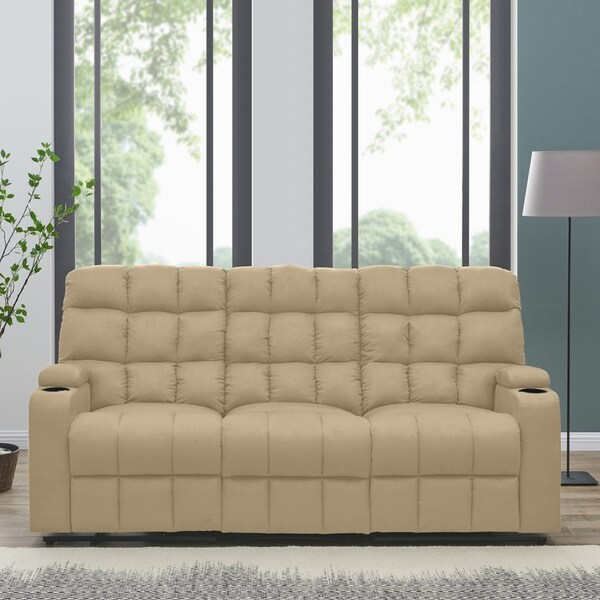 Prime Buy Tan Sofas Couches Online At Overstock Our Best Creativecarmelina Interior Chair Design Creativecarmelinacom