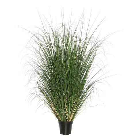 "Vickerman 24"" Green Everyday Grass"