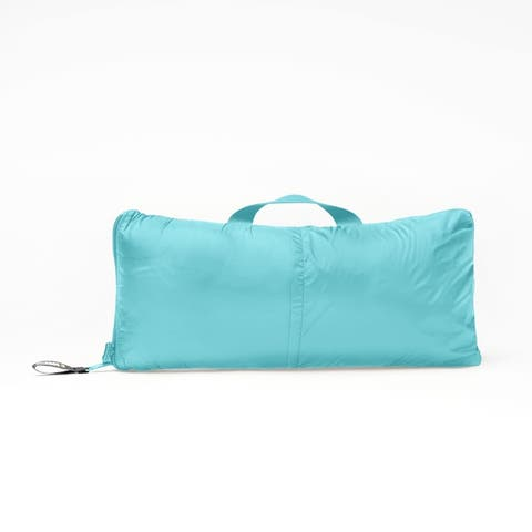 1221 Bedding DownTek(tm) Packable Throw