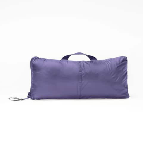 1221 Bedding DownTek(tm) Packable Throw
