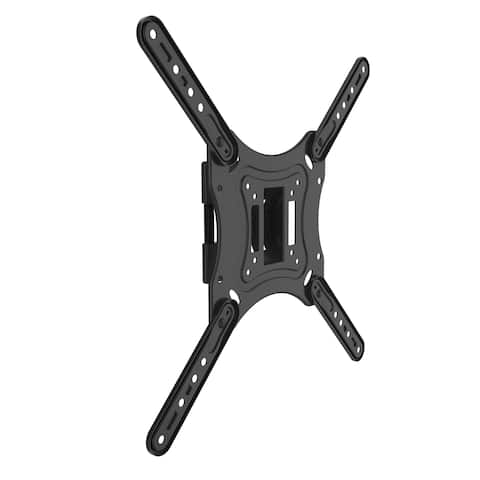 CorLiving Fixed Flat Panel Wall Mount for TVs up to 55""