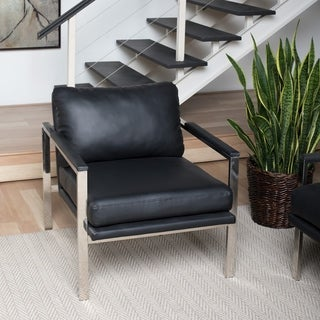 Studio Designs Home Lintel Armchair