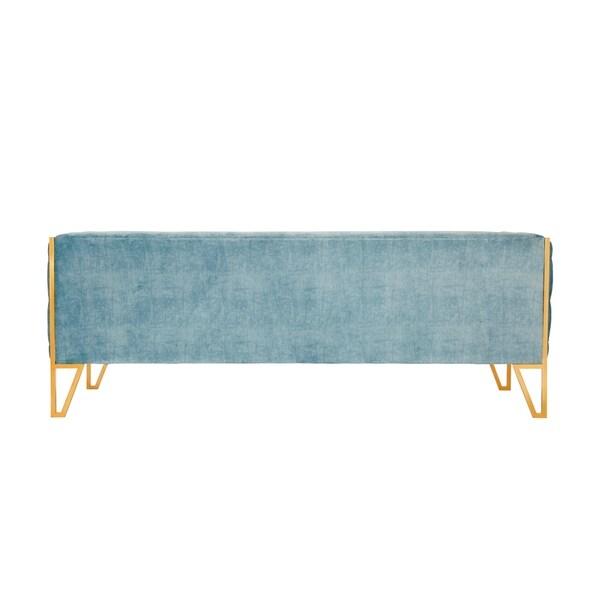 Vector Sofa by Ceets
