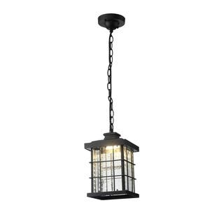 Outdoor Pendant Lights Online At Our Best