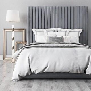 Arabelle Grey Bed