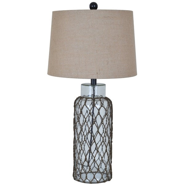 Meyer 32-inch Table Lamp