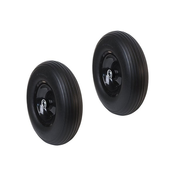 What Tires Do I Need For My Car, Shop Aleko Flat Free Replacement Wheels 13 Inch For Wheelbarrow Set Of 2 On Sale Free Shipping Today Overstock 20699162, What Tires Do I Need For My Car
