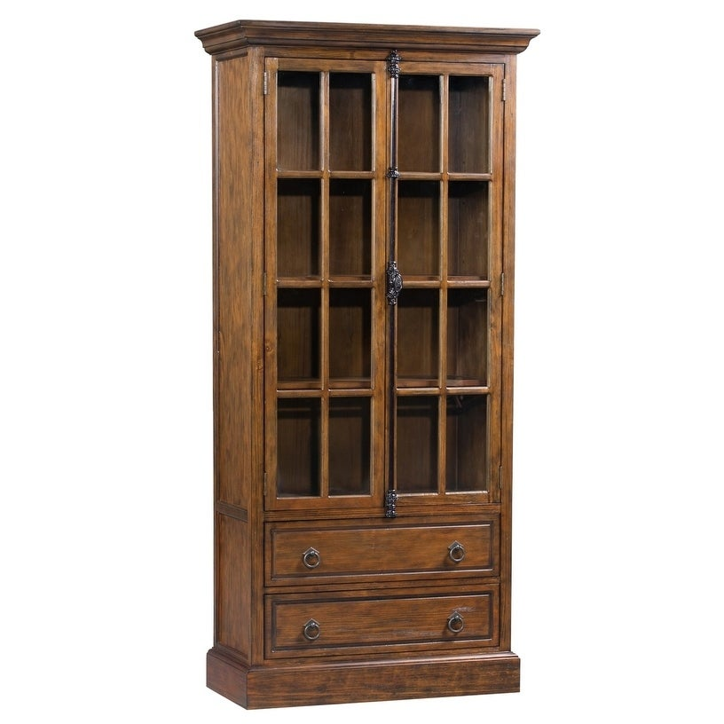 Buy Distressed Bookshelves Bookcases Online At Overstock