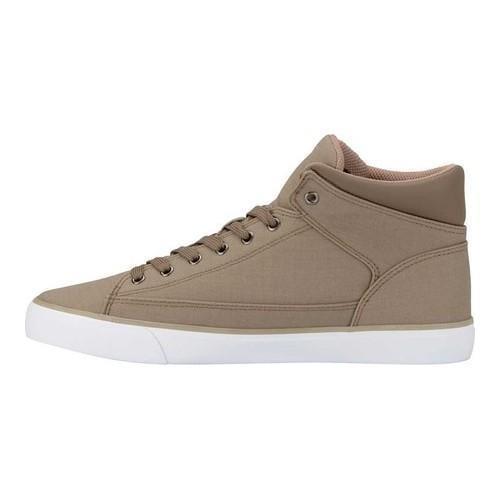 ... Men's Lugz Scepter Sneaker Malt/White Canvas