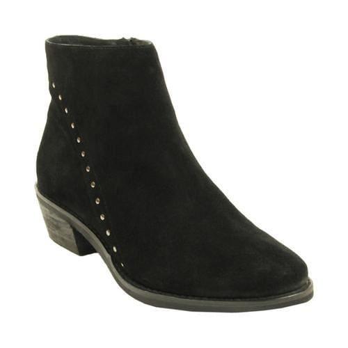 VANELi Irven Ankle Boot (Women's) uQdS8