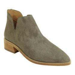 Women's VANELi Frappe Shootie Taupe Rory Suede (2 options available)