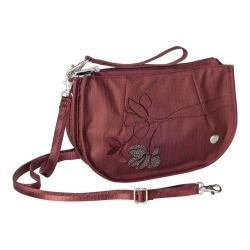 Women's Haiku Bags Venture Purse Andora