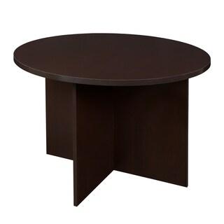 """Niche Mod 42"""" Round Table"""
