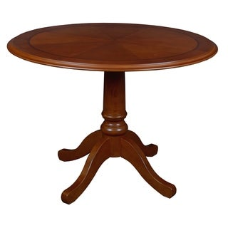 "Prestige 42"" Round Table"