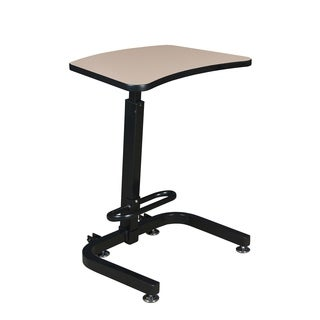 Brody Sit-Stand Desk