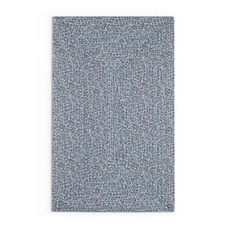 Buy Blue Area Rugs Online At Overstock Our Best Rugs Deals