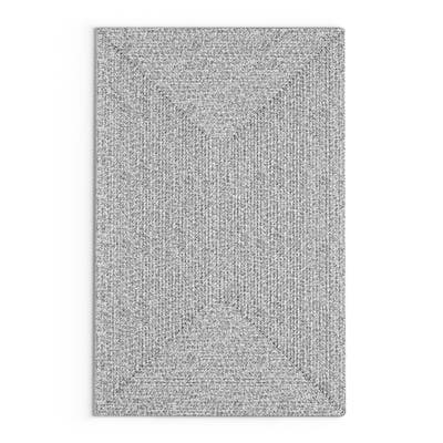 4 X 6 Area Rugs Online At Our Best Deals