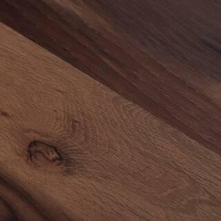 Natural Path 6 X 48 Luxury Vinyl Plank Flooring 39 97 Sq Ft Box