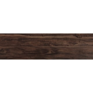 Natural Walk 7.25 x 48 Luxury Vinyl Plank Flooring (33.83 sq. ft / box)
