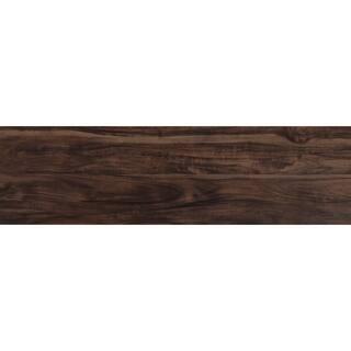 Natural Walk 7.25 x 48 Luxury Vinyl Plank Flooring (33.83 sq. ft / box)