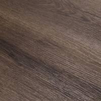 Natural Home 7 x 48 Rigid Plank PVC Flooring (23.33 sq. ft / box)