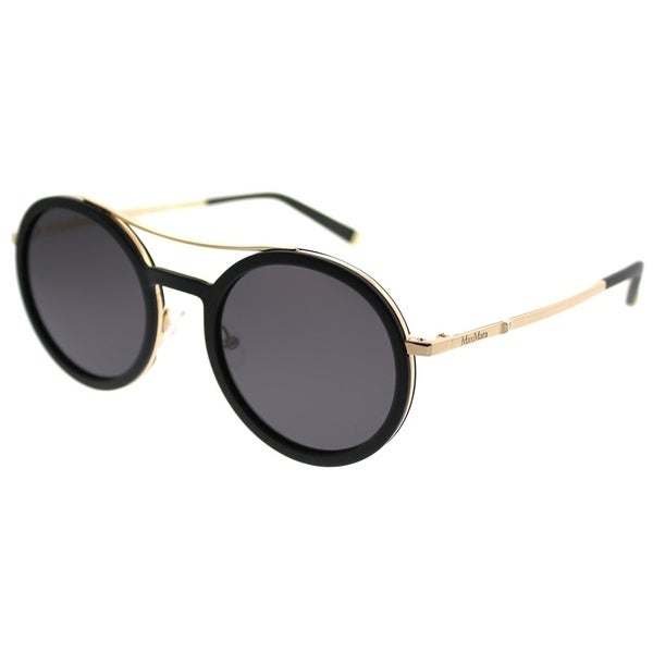 Mm Oblo Sunglasses Woman Max Mara xyi7NvO