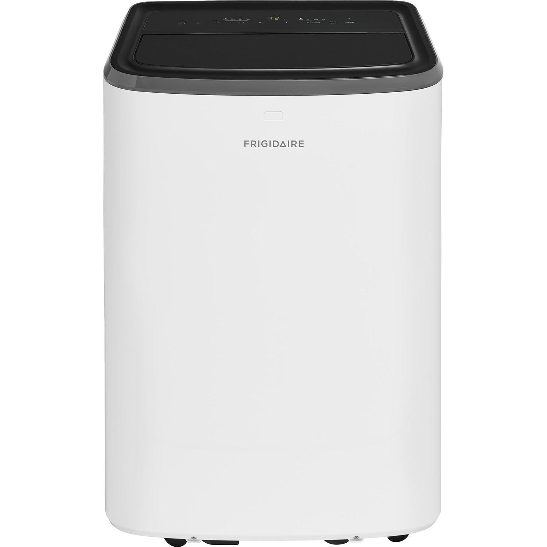Frigidaire Portable Air Conditioner with Remote Control