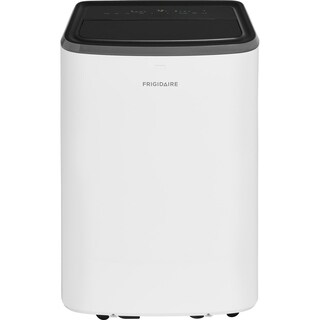 Frigidaire Portable Air Conditioner with Remote Control