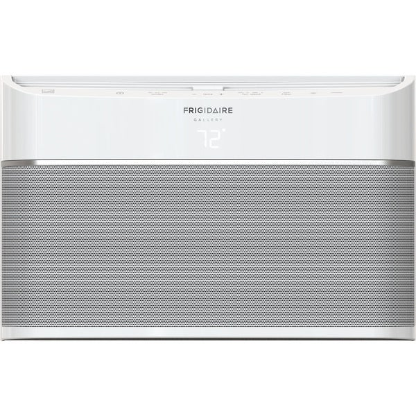 Shop Frigidaire Gallery 10 000 Btu Cool Connect Smart