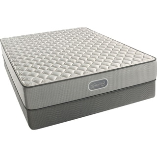 Buy Pillow Top Mattresses Simmons Beautyrest Mattresses Online At