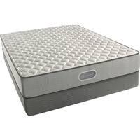 Beautyrest 12-inch Firm Innerspring King-size Mattress
