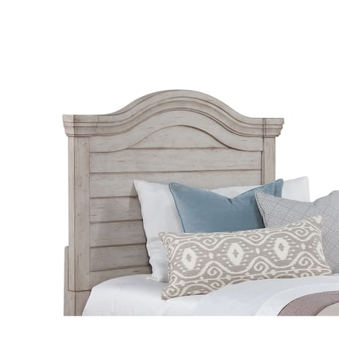 Lakewood Panel Headboard by Greyson Living