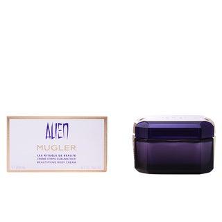 Thierry Mugler Alien Women's 6.7-ounce Beautifying Body Cream
