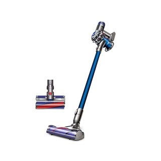 Dyson V6 Total Clean Cordfree Vacuum w/ Bonus Tools (New)