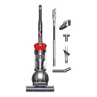 Dyson Ball Complete Upright Vacuum with Bonus Tools (New)