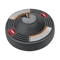 Briggs & Stratton  3200 psi Power Washer Surface Roller