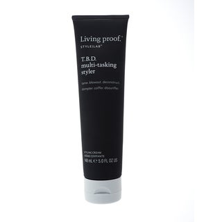 Living Proof Style Lab T.B.D 5-ounce Multi-Tasking Styler