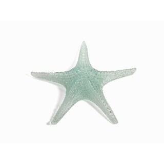 """Cayo"" 10"" Long Decorative Starfish Figurine (Set of 2)"