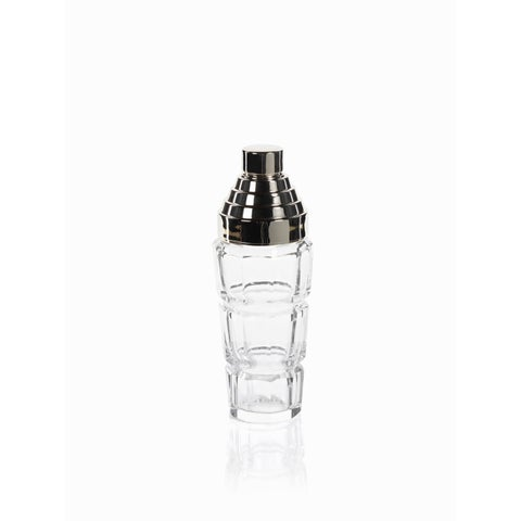 """""""Margaux"""" 10"""" Tall Cocktail Shaker"""