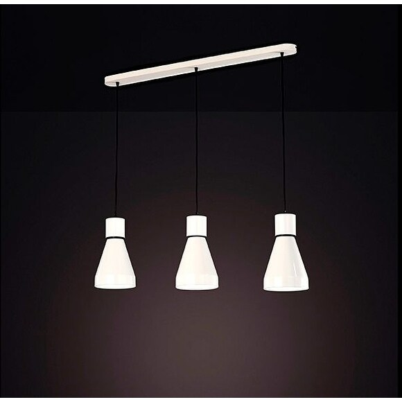 Pozar Kitchen Island Pendant Lamp