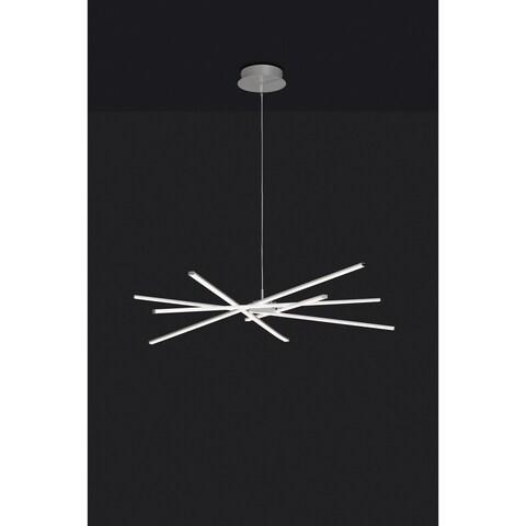 Tarret Pendant Lamp