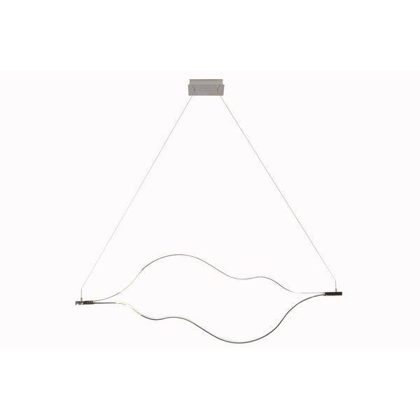 Sebastian Pendant Lamp