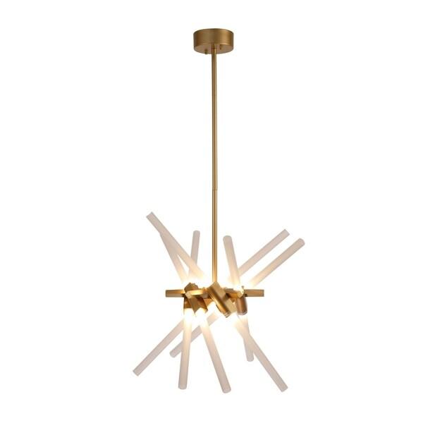 Sheva Pendant Lamp