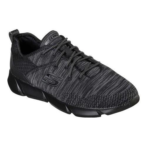 Skechers Men's Alisos Casual Shoes