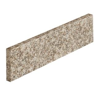 21 in. Golden Hill Granite Sidesplash