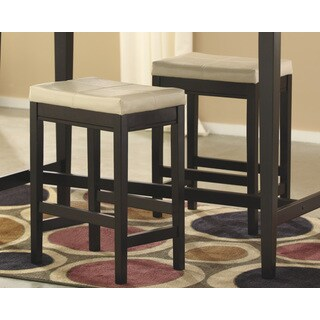 Kimonte Barstool (Set of 2)