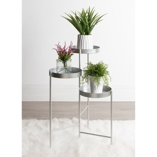 Buy Kate and Laurel Planters & Plant Stands Online at