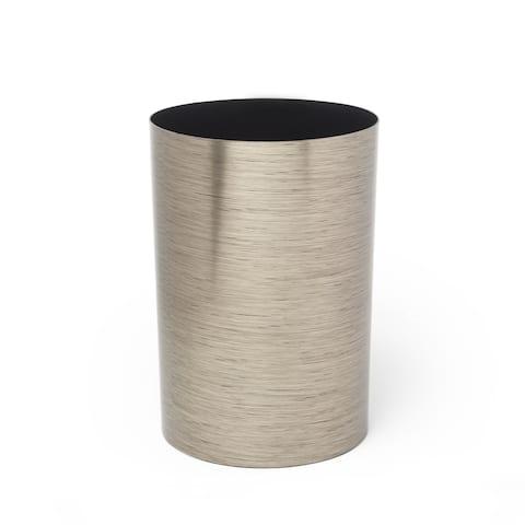 Umbra Metalla Can 4.75G