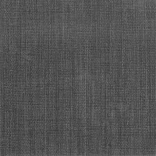 Blazing Needles 54-inch Indoor/Outdoor Bench Cushion