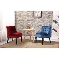 Chevalier Royal Side Chair, Royal Suite Collection by Ocean Bridge